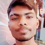 Hemanraj from Kuala Lumpur | Man | 19 years old | Aries