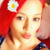 Lilmama from Bamberg | Woman | 30 years old | Capricorn
