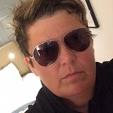 Claire from Worksop | Woman | 43 years old | Virgo