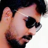 Charan from Kamareddi | Man | 35 years old | Capricorn