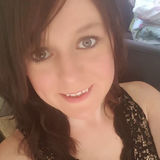 Carislouise from Harlow | Woman | 38 years old | Leo