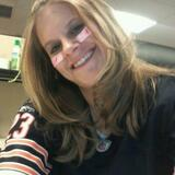 Maggie from Bay Shore   Woman   33 years old   Cancer