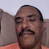 Tye from Pasadena | Man | 59 years old | Libra