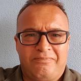 Kranski from Wollongong | Man | 46 years old | Sagittarius