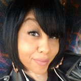 Lingling from Bronx | Woman | 51 years old | Sagittarius
