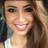 Daniella from Pittsburg | Woman | 25 years old | Taurus