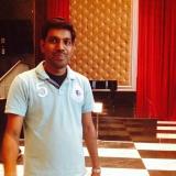 Kamal from Gandhi Nagar | Man | 35 years old | Aries