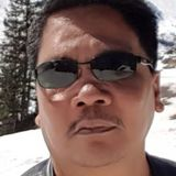 Hafizul from Alor Setar | Man | 48 years old | Aries