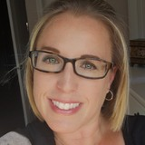 Lora from Innisfil | Woman | 42 years old | Pisces