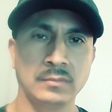 Gabriel from Vancouver   Man   38 years old   Leo