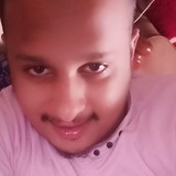 Gay dating in Bangalore