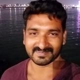 Kanna from Kukatpalli   Man   36 years old   Taurus