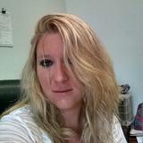 Cowgirlcouple from Kodak | Woman | 36 years old | Aries