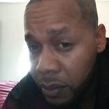 Pookie from Appleton   Man   41 years old   Aries