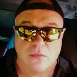 Babar from Ashland | Man | 52 years old | Virgo