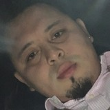 Baggedcx1 from Mission | Man | 26 years old | Aquarius