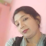 Nick from Hubli | Woman | 24 years old | Pisces