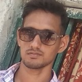 Rohit from Pithampur | Man | 22 years old | Pisces