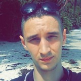Clem from Toulon   Man   23 years old   Cancer