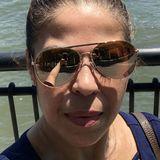 Chloe from Newark | Woman | 52 years old | Aquarius