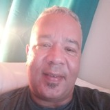 Icee from Washington   Man   58 years old   Gemini