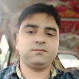 Vipul from Junagadh   Man   32 years old   Scorpio