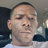Tramontgatlicu from North Las Vegas   Man   37 years old   Virgo