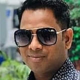 Charan from Karnal | Man | 35 years old | Pisces