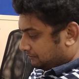 Subha from Barddhaman | Man | 33 years old | Taurus