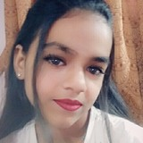 Diasalissa1F from Virar | Woman | 18 years old | Libra