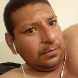 Memito from Fremont | Man | 38 years old | Pisces