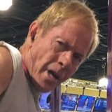 Andyman from Fayetteville   Man   66 years old   Aries