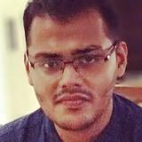Chiranjeevpamz from Auckland | Man | 26 years old | Gemini