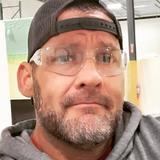 Biceboy from Mishawaka | Man | 45 years old | Scorpio