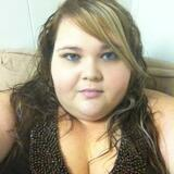 Jeanette from Paxton | Woman | 25 years old | Aries