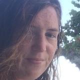 Clarey from Lambeth | Woman | 28 years old | Taurus