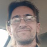 Casper72K from Harrisburg | Man | 45 years old | Leo