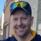 Jimbobjo3Y from Muskegon | Man | 55 years old | Scorpio