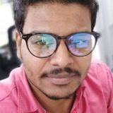 Rahul from Balapur   Man   25 years old   Scorpio