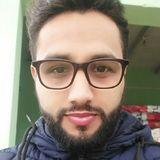 Gullu from Mukerian | Man | 27 years old | Aquarius