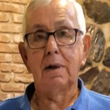Usfirestoq5 from Bethlehem | Man | 77 years old | Aries