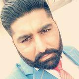Bhindatoor from Moga | Man | 35 years old | Libra