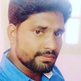 Manikandan from Tiruchchirappalli | Man | 28 years old | Leo