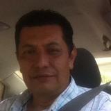 Junn from Doylestown   Man   54 years old   Virgo