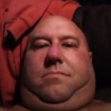 Raupau4Q from Traverse City | Man | 46 years old | Libra