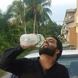 Qadeer from Ipoh | Man | 32 years old | Capricorn
