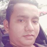 Xavi from Shah Alam   Man   20 years old   Taurus