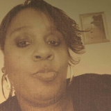 Wandatetteh from Murray | Woman | 54 years old | Libra