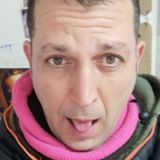 Planeta from Cieza | Man | 44 years old | Aquarius
