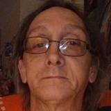 Bluedevilsfala from Ludlow | Man | 54 years old | Aquarius